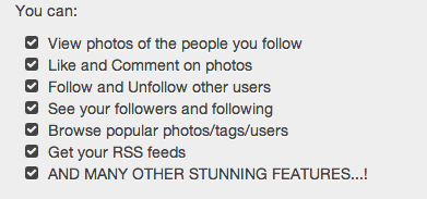 how to look at private users on instagram