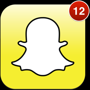 snapchat hack iphone how do you snapchat on iphone with no jailbreak 12998