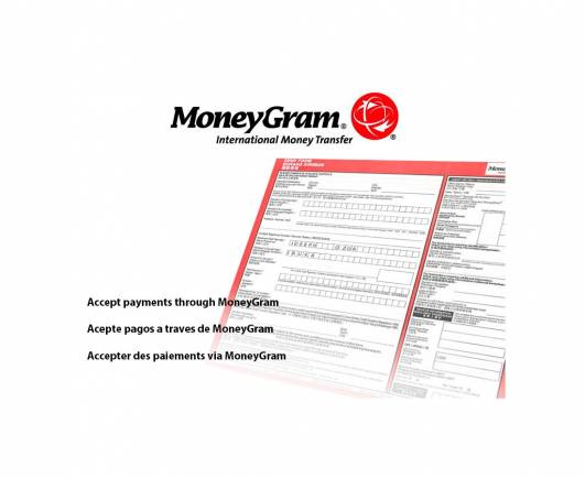 moneygram online transfer  buying bitcoins using moneygram